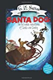 Santa Dog, G. Z. Sutton, 1939051568