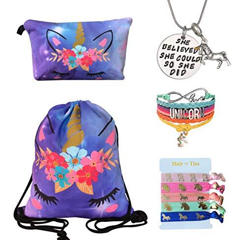 Bestselling Drawstring Bags
