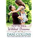 Not In Her Wildest Dreams (Secret Dreams Book 1)