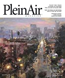 PleinAir Magazine