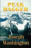 Peak Bagger, Joseph Washington, 1451213530