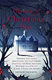 img - for Ghosts of Christmas Past: A chilling collection of modern and classic Christmas ghost stories book / textbook / text book
