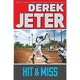 Hit & Miss (Jeter Publishing)