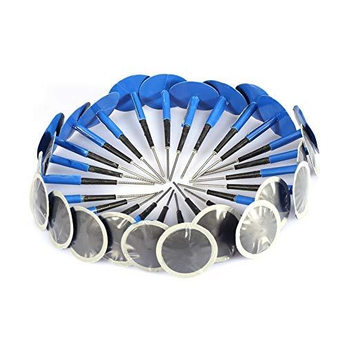Bestselling Cylinder Head Shim Gaskets