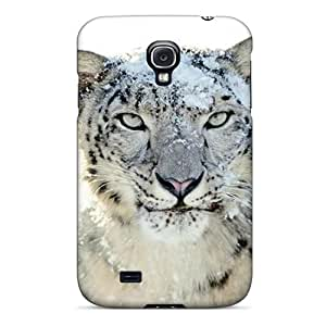For Galaxy S4 Cases - Protective Cases For CarlHarris Cases