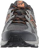New Balance mens 481 V3 Trail Running Shoe, Team