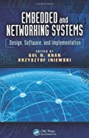 Embedded and Networking Systems Front Cover