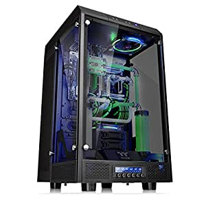 Luxury Pc Cabinet Under 1000