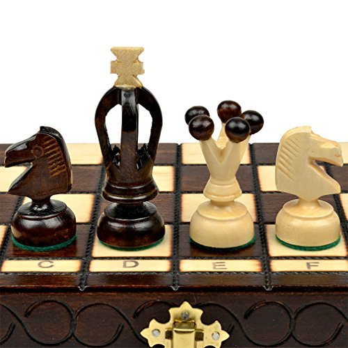Buy chess sets in the world