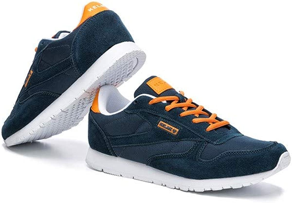 Victory Street: Amazon.es: Zapatos y complementos