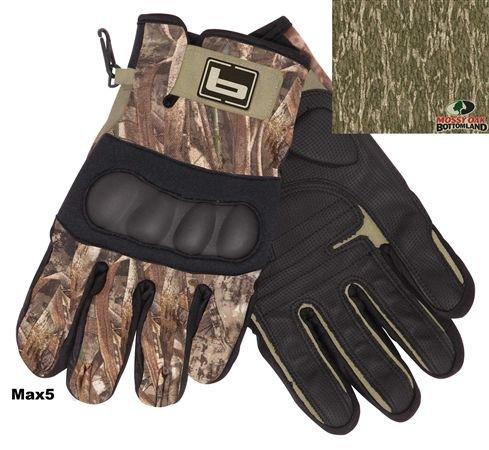 Jones Cap-Bottomland-Large Hunting Gear ()