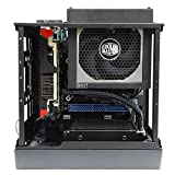 Cooler Master V750-750W Compact Fully Modular 80