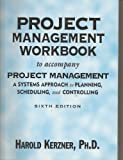 Project Management, Kerznerh, 0442026072