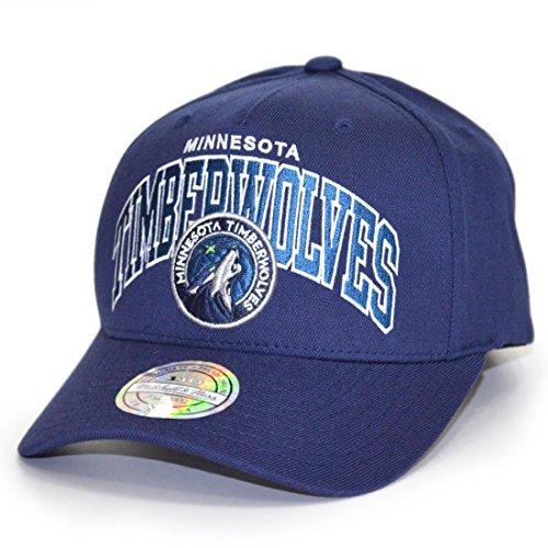 Azul Ness de béisbol amp; Mitchell Talla Hombre para única Gorra Azul Zq8Uwxp