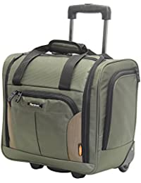Amazon.com: Pathfinder - Luggage / Luggage & Travel Gear: Clothing ...
