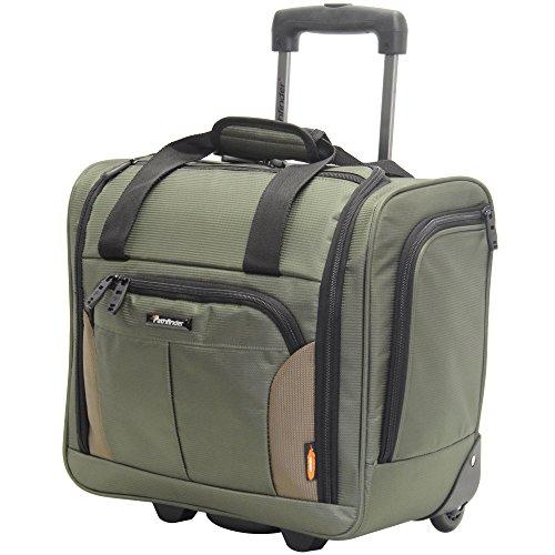 pathfinder-wheeled-under-seat-bag-15in-sage