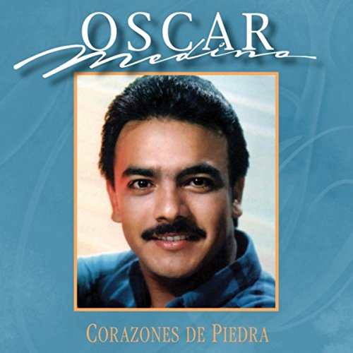 Amazon.com: Corazones de Piedra: Oscar Medina: MP3 Downloads