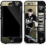 NHL Pittsburgh Penguins LifePr