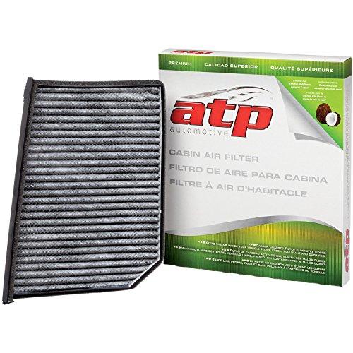 ATP FA-8  Carbon Activated Premium Cabin Air Filter
