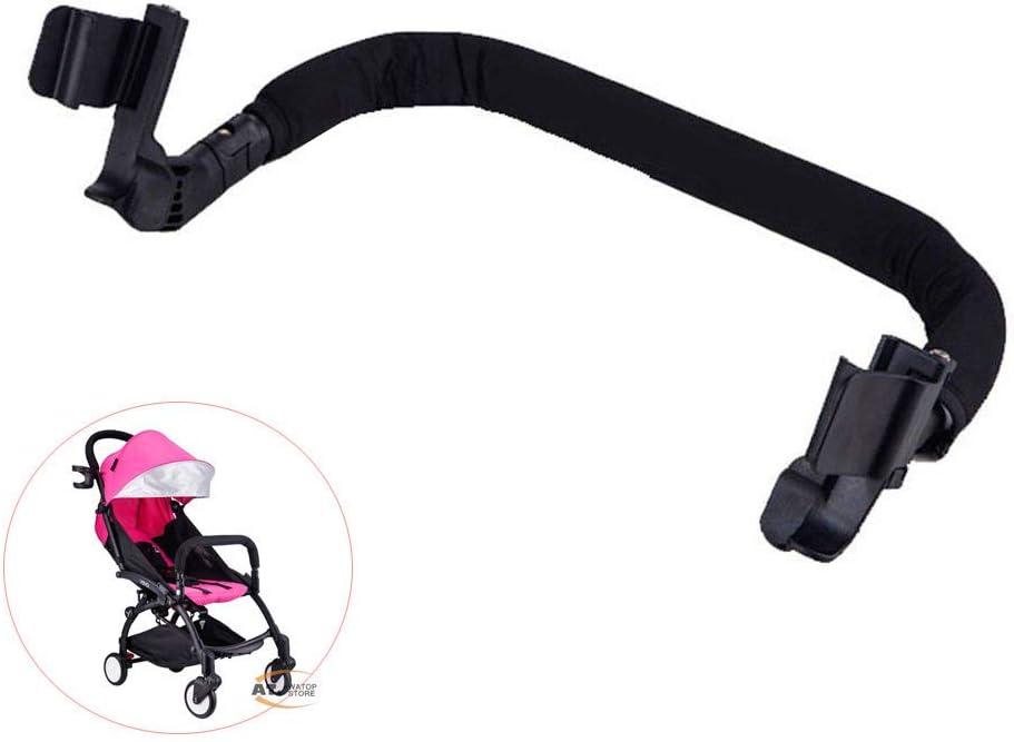 Strollers Accessories Standard Adapters Buckle of handlebar Strollers Accessories