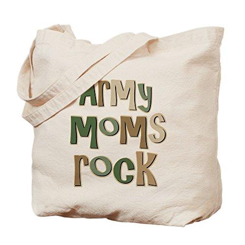 Army Mom Tote Bag - 9