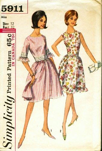 dresses 1014 - 4