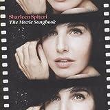 Movie Song Book by Sharleen Spiteri (2010-03-23)
