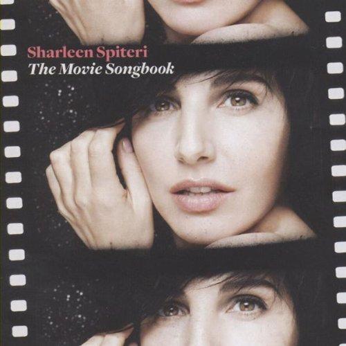 Sharleen Spiteri - The Movie Songbook By Sharleen Spiteri - Zortam Music