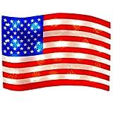 Impact Innovations Shimmer Flag For Sale