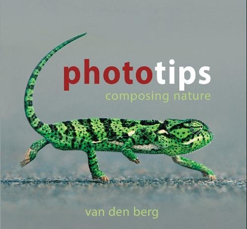 Phototips: Composing Nature pdf