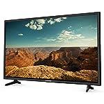Blaupunkt-BLA-32133O-WB-11B-EGP-UK-32-Inch-HD-Ready-LED-TV-with-Freeview-HD-3-x-HDMI-Scart-USB-Record-Black