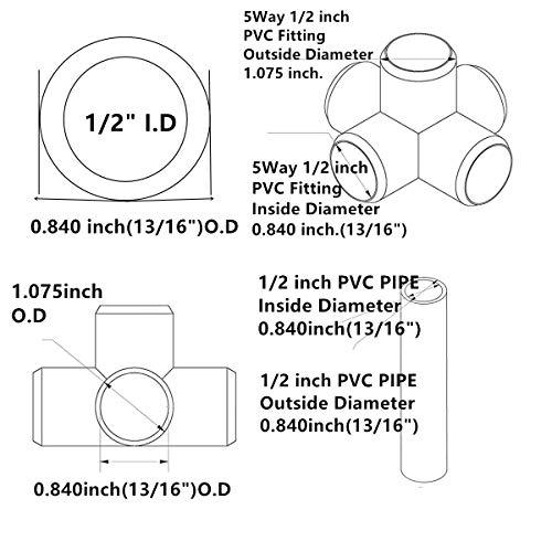 6 way pvc fitting _image1