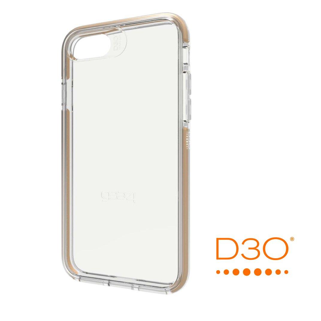 d30 iphone 7 case