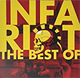 Best of: INFA RIOT