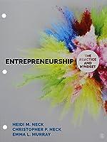 BUNDLE: Neck, Entrepreneurship Loose-Leaf + Neck, Entrepreneurship IEB