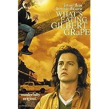 whats eating gilbert grape book online free