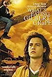 What s Eating Gilbert Grape