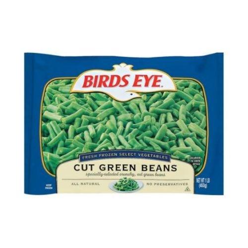 birds-eye-cut-green-beans-16-ounce-12-per-case