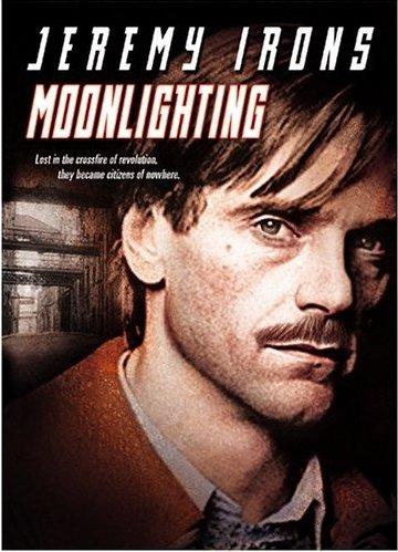 (Moonlighting )