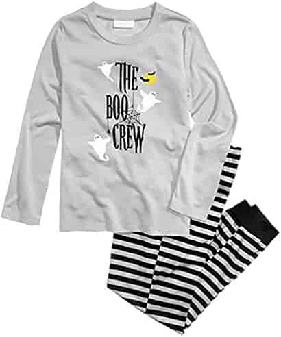 77262f470f66 Shopping Under  25 - Pajama Sets - Sleepwear   Robes - Unisex Baby ...