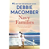 Navy Families: An Anthology