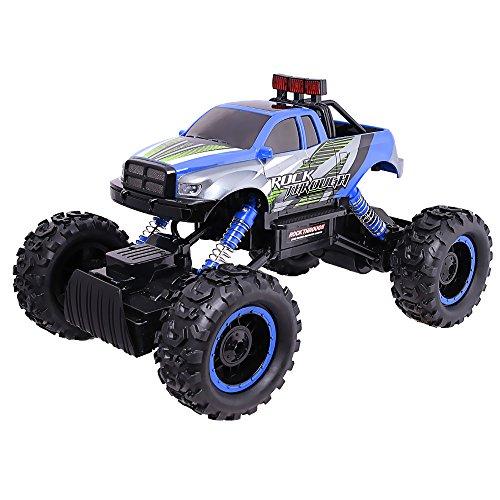 Racing Laser - 7