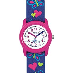 Image of the product Timex   Kids T89001 that is listed on the catalogue brand of Timex.