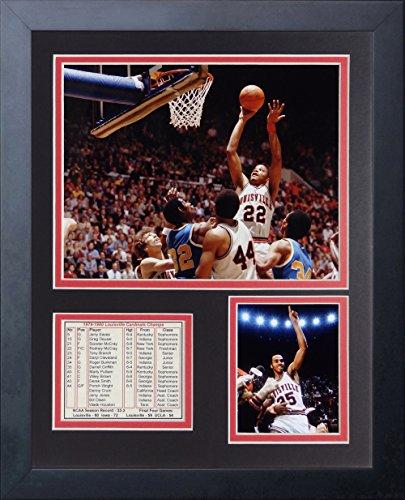 1980 Louisville Cardinals Champions 11