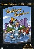 Huckleberry Hound 1 - Disc 1 [DVD] [Region 1] [US Import] [NTSC]