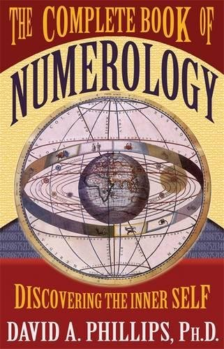 How to find your life path number using numerology image 5