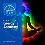 Energy Anatomy | Centre of Excellence