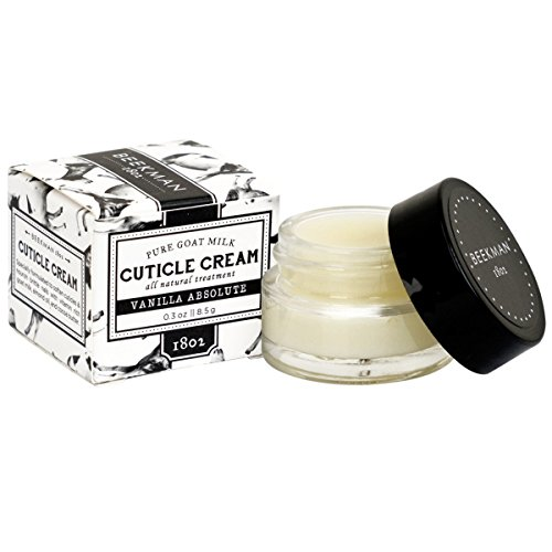 Bestselling Cuticle Creams & Oils