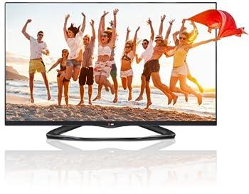 LG 32LA6608 Fernseher