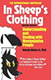 In Sheep's Clothing: Understanding and Dealing with